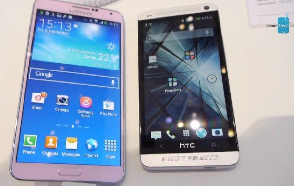 samsung-galaxy-note-3-vs-htc-one
