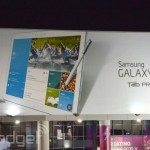 samsung-galaxy-note-pro-tab-pro-reveal