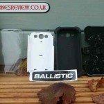 samsung galaxy s3 ballistic sg maxx case review pic main 1