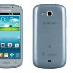 samsung-galaxy-s3-exhibit-axiom-jelly-bean