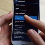 samsung-galaxy-s4-android-update-rom