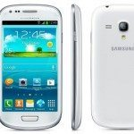 samsung galaxy s4 mini duos vs gionee elife e7