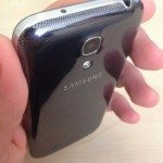 samsung-galaxy-s4-mini-leaked-image