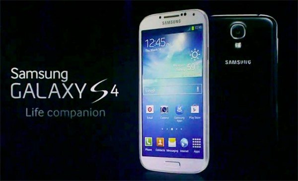 samsung-galaxy-s4-tracking