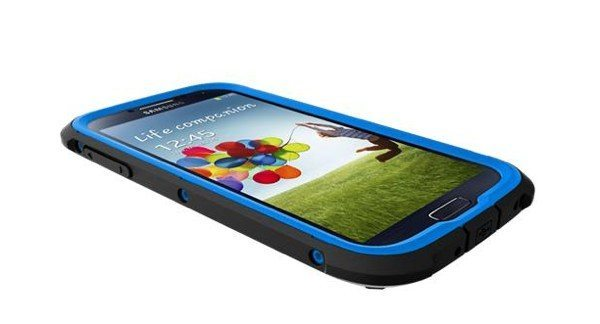 samsung-galaxy-s4-trident-cases