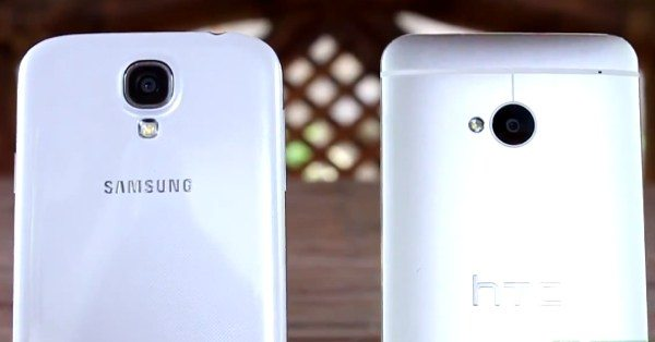 samsung-galaxy-s4-vs-htc-one-camera-study