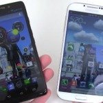 samsung-galaxy-s4-vs-motorola-droid-ultra