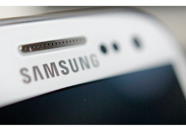 samsung-galaxy-s5-early-release