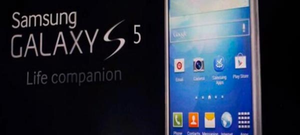 samsung-galaxy-s5-possible