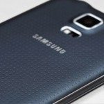 samsung galaxy s6 memory and storage