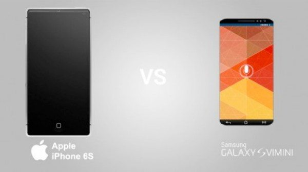 samsung-galaxy-s6-vs-s6-mini-iphone-6s-c