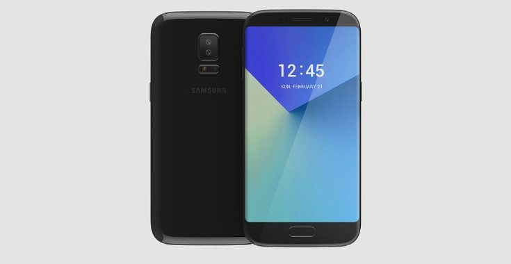 samsung-galaxy-s8-concept-song