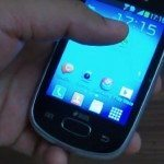 samsung-galaxy-star-review
