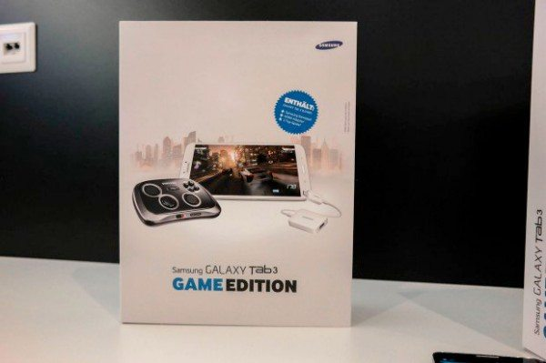 samsung-galaxy-tab-3-game-edition