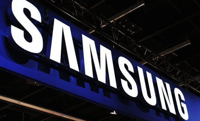 Samsung might square off future tablets with 4:3 screen ratio