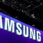 samsung-price-rises-India