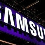 samsung-record-high-net-profit