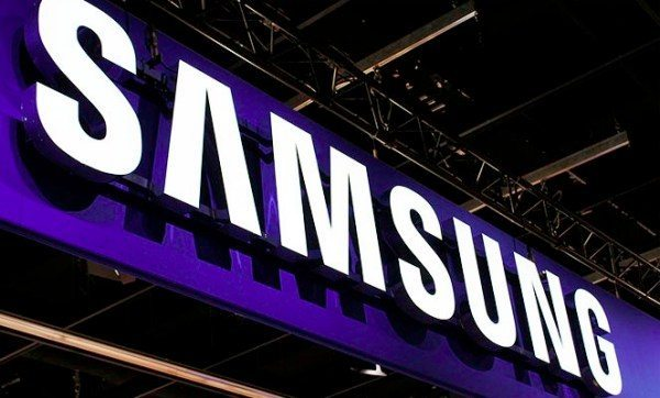 Samsung achieves record high net profit for Q3