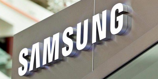 samsung-record-sales