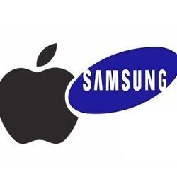 Apple second top US mobile OEM, still trailing Samsung