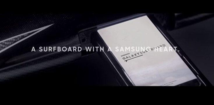 samsung-surfboard
