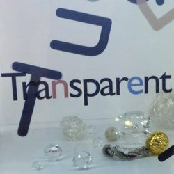 samsung-transparent-displays1