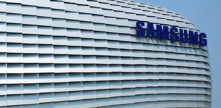 Upcoming Samsung Galaxy A8 rumored to rock a fingerprint scanner