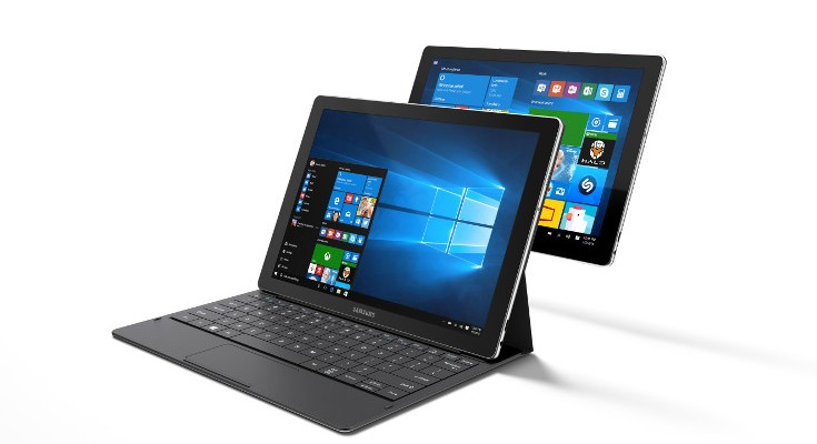 Samsung Galaxy TabPro S begins its US launch tomorrow