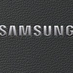 Samsung Galaxy Folder 2 spotted at Bluetooth SIG