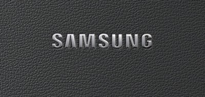 Powerful unannounced Samsung Tablet gets Benchmarked