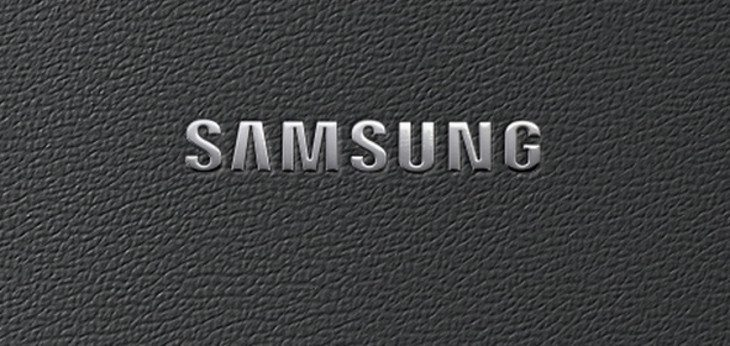 Samsung Galaxy Tab 4 Advanced gets benchmarked with mid-range specs