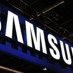 New Samsung Galaxy Grand Prime gets bencmarked on GFXBench