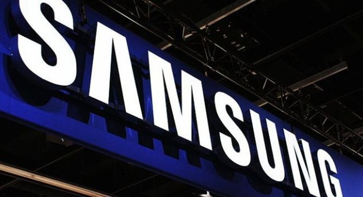 Samsung Solis Smartwatch rumored to be the Gear S2 successor