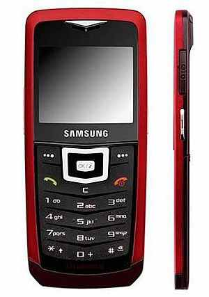 PHONE OF THE DAY - Samsung Ultra Edition 5.9