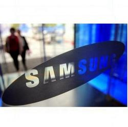 Samsung Galaxy S3 mini event invite for next week