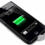 save iphone battery c