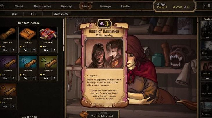scrolls.android-game