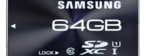 sd-card-galaxy-note-3-hopes
