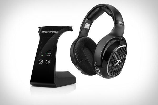 sennheiser-rs-220-headphones