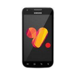 Samsung Galaxy S3 Mini & S2 Plus for 2012