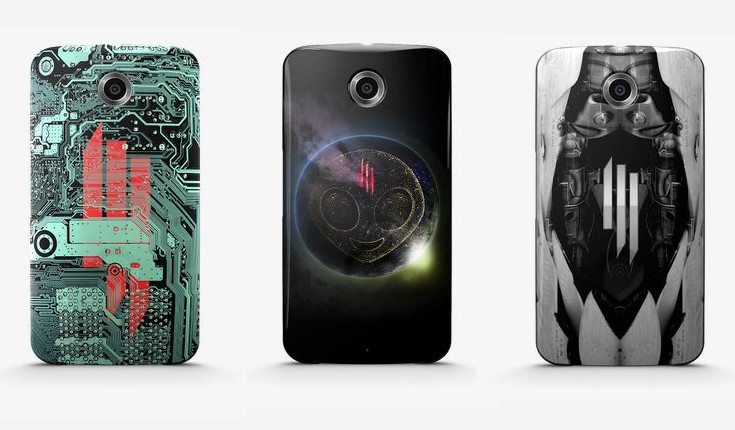 skrillex.android.case