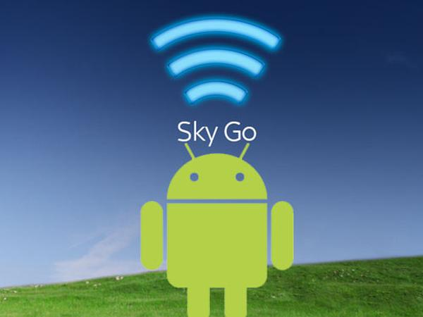 Update: Sky Android apps in hacked uninstall confusion
