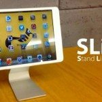 slim-stand-ipad-like-imac