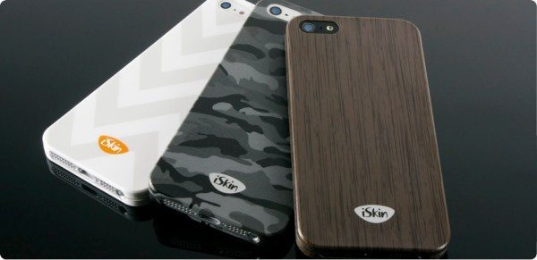 slims-iphone5-cases
