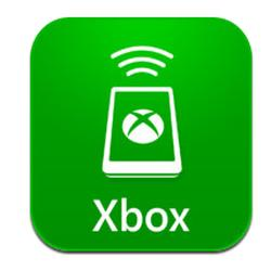Xbox SmartGlass for iOS released, iPhone 5 not compatible
