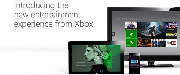 smartglass-will-improve-on-xbox-one