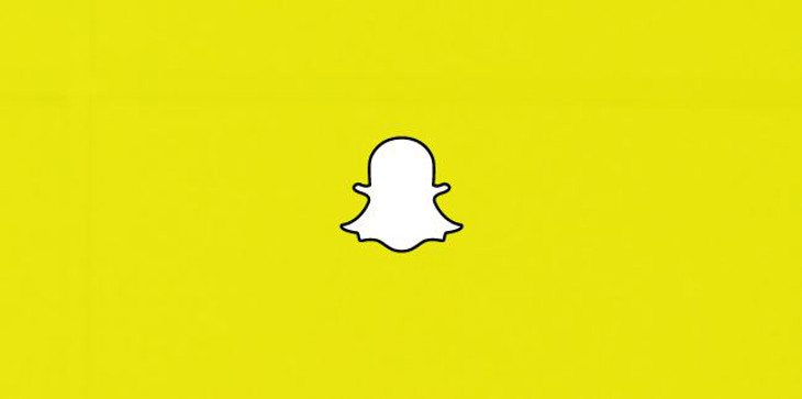 Snapchat fires up Mobile Payments with Snapcash