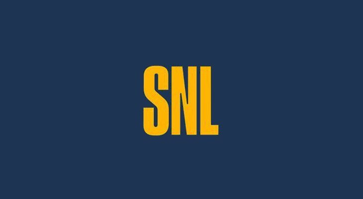 snl android app