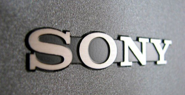 sony-c190x-for-Q3-release