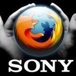 sony-firefox-os-india